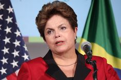 "Top News: ""BRAZIL: Dilma Rousseff Declares War Against Zika Virus"" - http://www.politicoscope.com/wp-content/uploads/2015/08/Brazil-News-Dilma-Rousseff-In-The-Headline-News-Now.jpg - Dilma Rousseff: ""We must wage war against the Aedes aegypti, the vector of dengue, of chikungunya and of Zika.""  on Politicoscope - http://www.politicoscope.com/brazil-dilma-rousseff-declares-war-against-zika-virus/."