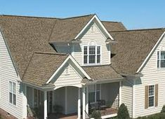 The Cambridge Architectural Roofing Shingles will turn your Roof Replacement Into A Curb Appeal Opportunity: Add Architectural Accent to Any House With. Driftwood Shingles, Shingle Colors, Roof Cleaning, Architectural Shingles, Residential Roofing, Copper Roof, Roofing Contractors, Glass Roof, Roof Design
