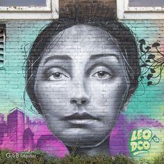 Photo, Photographer, Country Artists, Art, Graffiti Art, Street Art