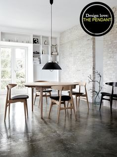 åpent hus: designere