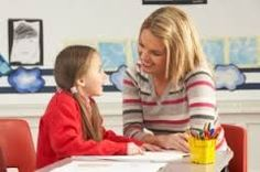 Our Orton Gillingham tutors NYC help children to develop their skills using a structured approach. http://www.eblcoaching.com/building-basic-reading-skills/