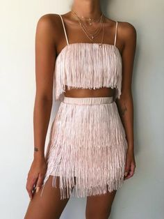 Festival – Page 2 – Generation Outcast Clothing - Prom Dresses Crop Dress, Belted Dress, Dress Up, Sequin Dress, Rave Outfits, Summer Outfits, Fashion Outfits, Womens Fashion, Ibiza Outfits