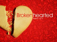 Brokenhearted