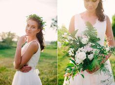 Kasia Skrzypek Botanical Wedding Styled Shoot Wedding Photographer Brussels | Photographe de mariage Bruxelles | Fotograf ślubny Belgia Bruksela