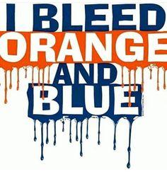 so do i gooooooooooooooooooooooooooooooo Gators! Go Auburn! It is tomorrow night! is tomorrow nights date Auburn Football, College Football Teams, Auburn Tigers, Football War, Auburn Vs, Football Food, Auburn T Shirts, Iron Bowl, Auburn University