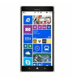 http://celulares-altagama.com/414-thickbox_default/-nokia-lumia-1520-pureview-20mpx-6-3g.jpg