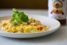1000+ images about RECIPES Frittata on Pinterest | Egg Bake Recipe ...