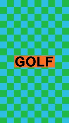 You Can Find Other Wallpaper For IPhone OnSport Categories Or Related Keywordgolf Wang Iphone 4 Golf