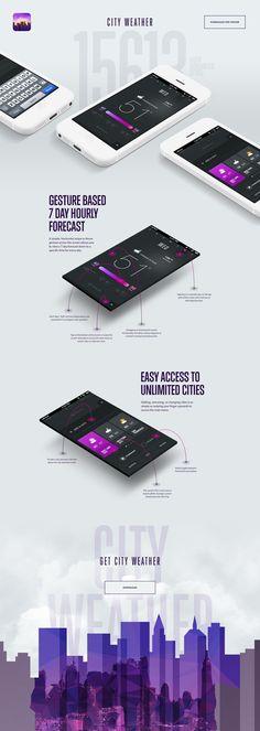 00_comp, #ui #graphic #design #mobile #app
