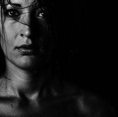 """500px / Photo """"i follow my dreams..."""" by Martin Waldbauer"""