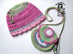 Gypsy summer hat.  I don't buy it--I just need the picture to copy from!