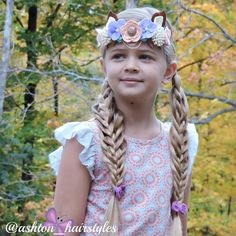 """276 Likes, 9 Comments - Cynthia (@ashton_hairstyles) on Instagram: """"This is a favorite style of ours! I am so glad I found theae pictures taken of Ashton in the fall.…"""""""