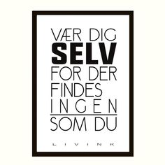 Kort til mona Bien Dit, Boxing Quotes, Heart Quotes, Family Love, Wise Words, Wise Sayings, Signs, Quotations, How To Memorize Things