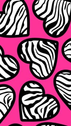 Print images paper, cartoons and collages Animal Print Background, Animal Print Wallpaper, Wallpaper For Your Phone, Hello Kitty Wallpaper, Heart Wallpaper, Glitter Wallpaper, More Wallpaper, Wallpaper Iphone Disney, Cellphone Wallpaper