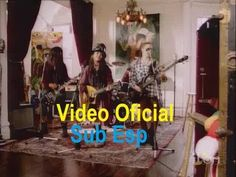 ▶ 4 Non Blondes - What's Up [subtitulado] - YouTube