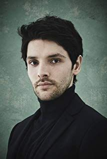 Name: Colin Morgan DOB: January 1986 From: Armagh, Northern Ireland Ethnicity: Irish, possibly Welsh Hair: dark brown Eyes: blue Height: Weight: 170 lbs Benedict Sherlock, Sherlock John, Benedict Cumberbatch, Sherlock Holmes, Merlin Series, Merlin Cast, Catherine Tate, Armagh, Doctor Who