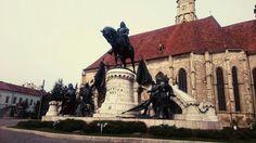 Romania, Cities, Louvre, Building, Travel, Viajes, Buildings, Destinations, Traveling