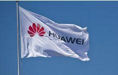 Huawei verkauft 34 Millionen Smartphones im ersten Halbjahr 2014 | Huawei News