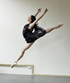 Arthur Elgort | Ballet