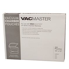 Top Rated Vacuums cps products vpc4su 4 cfm single stage vacuum pump, 2015 amazon