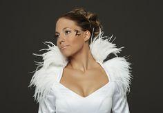 LaFee (Christina Klein): pic #453758