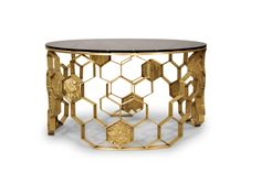 manuka-center-table-1-HR