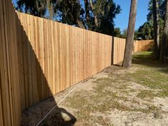 Board On Board Cedar Fence . Board On Board Cedar Fence . Board On Board Fence with Piano Key Lattice Custom Arched Wooden Fence Gate, Wood Fence Post, Fence Gate Design, Privacy Fence Designs, Cedar Fence, Privacy Fences, Shadow Box Fence, Stockade Fence, Fence Sections
