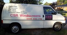 CSR Windscreens can provide Perth windscreen replacements, using genuine or aftermarket windscreens and auto glass as per your requirements. Laminated Glass, Stone Chips, Auto Glass, Weather Conditions, Perth