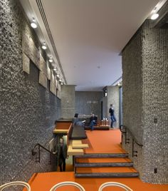 Yale Art and Architecture Building - Google Search