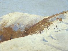 Tom Roberts GALLERY Sketch, Gallery, Painting, Art, Sketch Drawing, Art Background, Roof Rack, Painting Art, Kunst