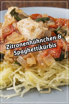 Cabbage, Low Carb, Chicken, Vegetables, Buzzfeed, Food, Deutsch, Food And Drinks, Simple