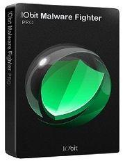 IObit Malware Fighter Pro 2.2.0.18