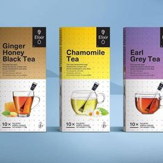 Want to Get Stunning Packaging Designing Solutions for Your TEA Brand? Contact DesignerPeople for Tea Box Design Medicine Packaging, Coffee Packaging, Packaging Design Tea, Product Packaging Design, Product Label, Tea Design, Label Design, Cover Design, Design Art