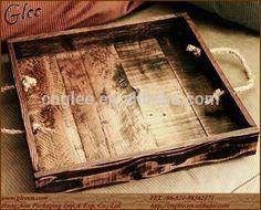 artesanato em madeira - Pesquisa Google