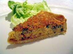 Real Men May or May Not Eat Quiche – But They DO Use Journals
