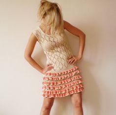 Knit Picky by Leanna on Etsy