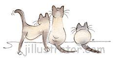 http://www.jillustrator.com/web_images/cats/images/cats_08_big.gif