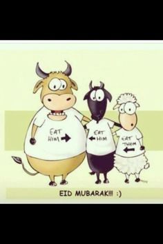 Eid is After few days, This happens between Bakra, and Bakri Yet wishing you Happy Eid Mubarak How much is this ? When the price goes high on Eid day When you are in love wtih Mutton Camel is always admired. Disguise happy on Eid, … Eid Mubarak Quotes, Eid Mubarak Images, Eid Mubarak Wishes, Eid Mubarak Greeting Cards, Eid Mubarak Greetings, Happy Eid Mubarak, Ramadan Mubarak, Eid Ul Azha Mubarak, Eid Al Adha