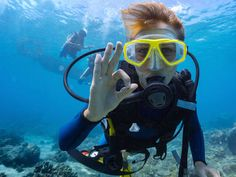 our new top 10 best scuba masks list for 2016. Find a high quality dive mask for…