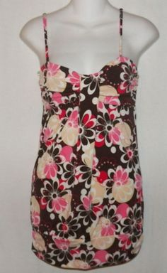 New without tags in Clothing, Shoes & Accessories, Women's Clothing, Tops & Blouses