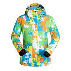 7 Best Ski Clothes images  c11b1fe63