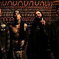 Travis Barker & Yelawolf feat Tim Armstrong - 6 feet underground