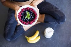 Diyetisyen Gizem Şeber, paylaştığı formüller ile beslenme alışkanlıklarını değiştirerek yaşam kalitesinin arttırılmasına yardımcı oluyor...