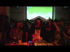Apparat 60 min Boiler Room Berlin DJ Set - YouTube