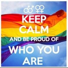 I think it Gay Quote time <3 ♥________________________♥ Find super really GayT-Shirts by clicking the image; Have you got a gay friend to buy christmas present for this year? ♥_______________________♥ Relevant Hashtags are --> Gay Pride - Gay Love - Gay Boys - Gay Girls - LGBTQI - Lesbian - Bisexual - Transgender - Trans - Questioning - Queer - intersex - gender - androgyny - genderqueer - genderfucked - mardigras - equality
