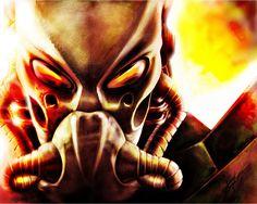 fallout by d-a-y-s-l-e-e-p-e-r on DeviantArt Fallout Bos, Fallout Game, Fallout 3 New Vegas, Vault Dweller, Voice Of America, World On Fire, Post Apocalypse, Skyrim, Back Home