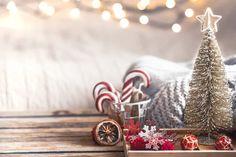 3d Christmas Tree, Christmas Tree Background, Christmas Tree Branches, Christmas Flyer, Christmas Greeting Cards, Christmas Pictures, Kids Christmas, Christmas Cookies, Christmas Crafts