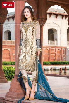 Maryams Celestial Glory M-27 Royal Luxury Volume 14 - Original Online Shopping Store #maryams #maryamsroyalluxury #maryamschiffon #maryams2017 #maryamschiffon2017 #maryamsfestive2017 #womenfashion's #bridal #pakistanibridalwear #brideldresses #womendresses #womenfashion #womenclothes #ladiesfashion #indianfashion #ladiesclothes #fashion #style #fashion2017 #style2017 #pakistanifashion #pakistanfashion #pakistan Whatsapp: 00923452355358 Website: www.original.pk