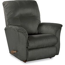 Shop for La-Z-Boy Gabe Reclina-Glider® Swivel Recliner, and other Living Room Arm Chairs at Drury's Inc. in Fountain, MN. Boys Furniture, Outdoor Furniture Chairs, Furniture Styles, Dining Room Chairs, Queen Chair, Swivel Recliner Chairs, Cheap Adirondack Chairs, La Z Boy, Cool Chairs