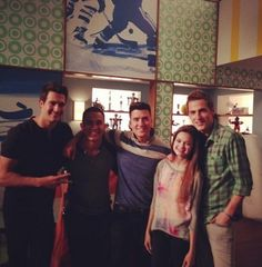 170 best big time rush images on pinterest big time rush james will always love this picture m4hsunfo